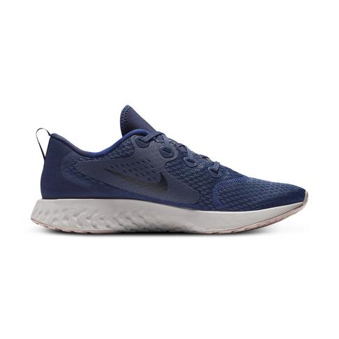1f650ae7c253 Men s Nike Legend React Navy Shoe