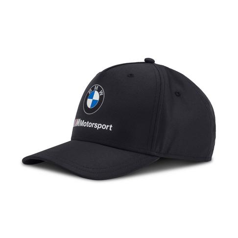 Puma BMW Motorsport Grey Cap f0bbb7bf48d