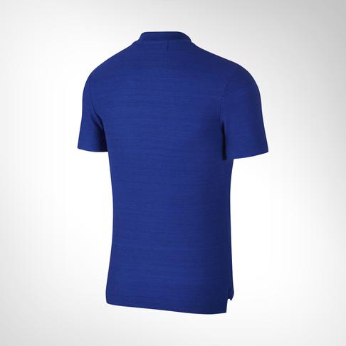 58510edc3a9 Men's Nike Chelsea FC Grand Slam Polo