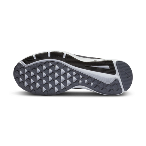 Women s Nike Quest Charcoal Pink Shoe 3ce899411