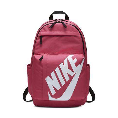 1c7dab97cb2 Nike Sportswear Elemental Pink Backpack