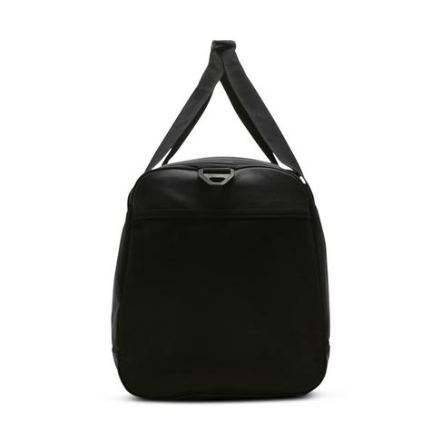 Nike Brasilia Medium Black Training Duffel Bag f5cd164ccaea6