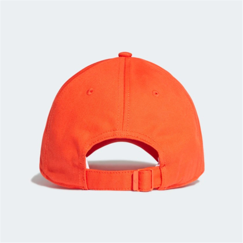 d9c6c256e28 adidas Classic 3-stripes Red Cap