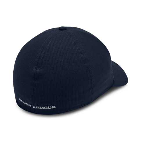 7bd17256724 Under Armour ArmourVent Training Navy Cap
