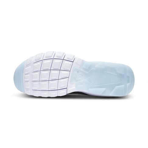 fa1ed96457e76 Women s Nike Air Max Motion Low Black White Shoe