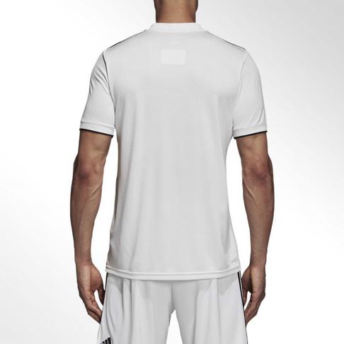 3a2d9ba99 Men s adidas Real Madrid Replica Home Jersey
