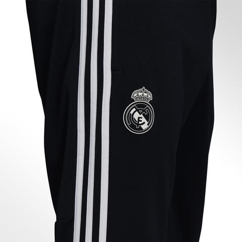 907486b9862 Men's adidas Real Madrid Training Pants
