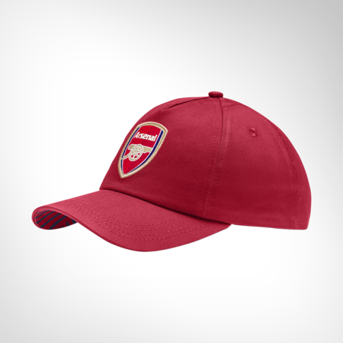 Puma Arsenal Training Cap 0fa20578524