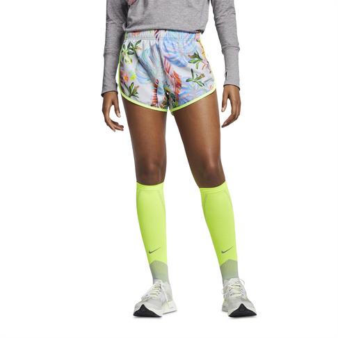 cc24c8520ad71 Women s Nike Dry Tempo Femme Print Shorts