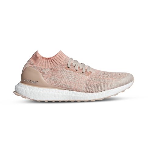 490b582fc3f73 Women s adidas Ultra Boost Uncaged Coral Shoe