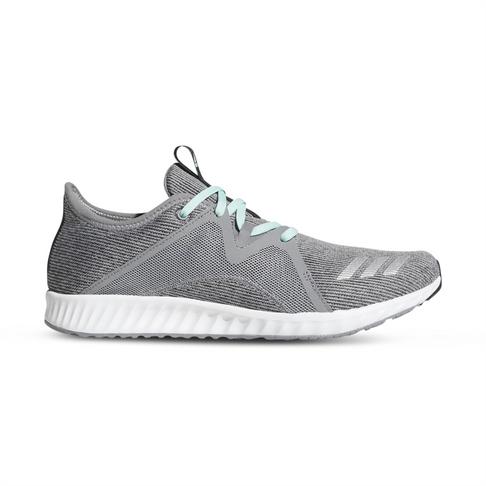 Women s adidas Edge Lux 2 Grey Teal Shoe 2d97a2613