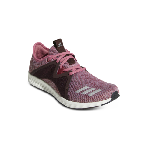 Women s adidas Edge Lux 2 Burgundy Shoe 8998a7b2d