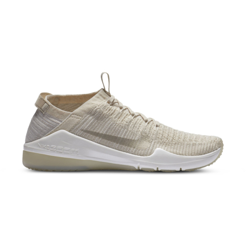 f714cd966a7 Women s Nike Air Zoom Fearless Flyknit 2 Champagne Cream White Shoe