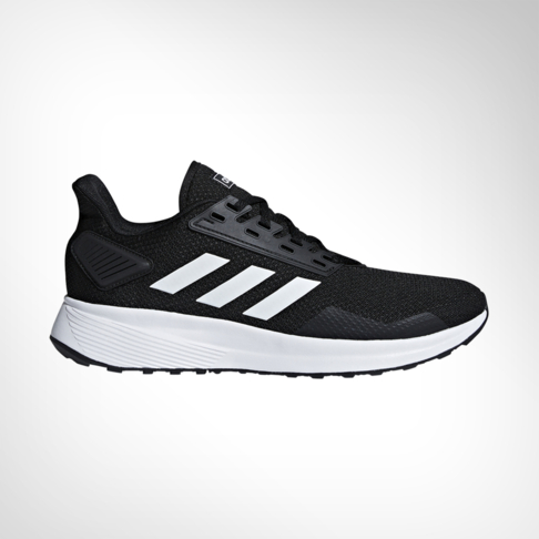 sneakers for cheap e5124 d5822 486x486sourcehttpcdn.tfgmedia.co.za13ProductImages31698513.jpg