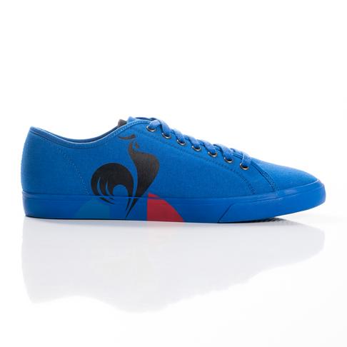 53c48d3a2bd Men's LeCoq Sportif Verdon Bold Cvs Royal Blue Shoe