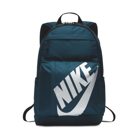 1dd9aa3407 Nike Sportswear Elemental Blue Force Backpack