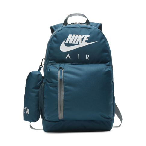 b7c2c4b1b77a Junior Nike Elemental Graphic Backpack