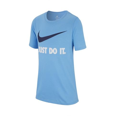 c4e950deca Boys Nike