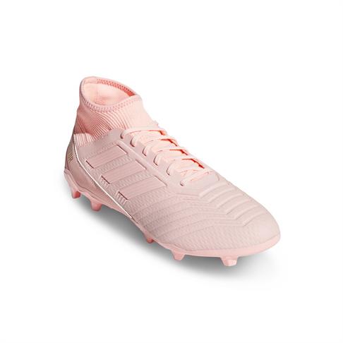 5f64c0e1b Men s adidas Predator 18.3 FG Orange Pink Boot