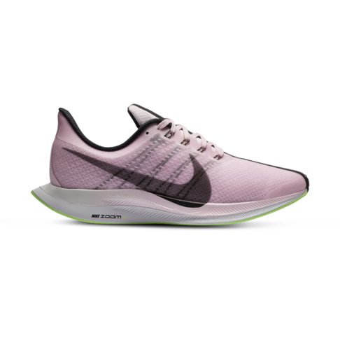 the best attitude eab75 72ad7 Women's Nike Zoom Pegasus 35 Turbo Pink/Black Shoe