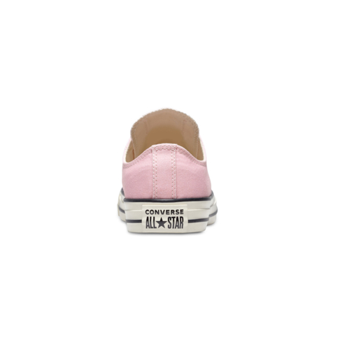 2f94cc9ff5da56 Women s Converse Chuck Taylor All Star Ombre Low Pink White Shoe