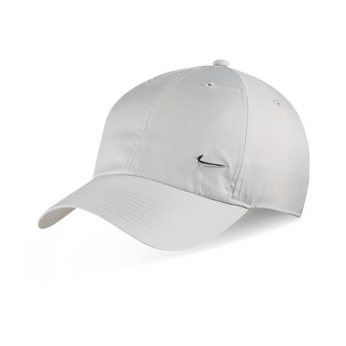 55141a5a36a5c Nike Sportswear Heritage86 Bone Cap