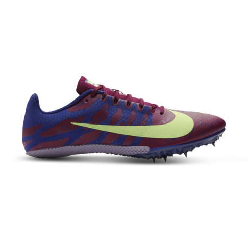 f0c3147c4fab Men's Nike Zoom Rival S 9 Track Spikes
