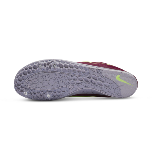 best cheap bbcd6 176a3 Men s Nike Zoom Matumbo 3 Racing Spikes