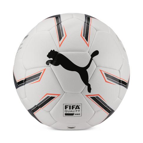 599a4e3c4 Puma Elite 1.2 Fusion FIFA Quality Pro Soccer Ball