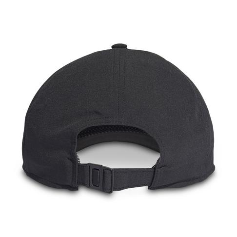 8caca111079 adidas C40 Climalite Black Running Cap