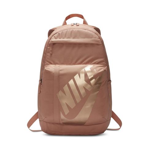 09f1de8a1ca Nike Elemental Rose Gold Backpack