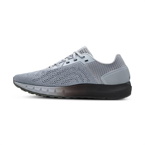 sports shoes 7a44b 1136d Men's Under Armour HOVR Sonic 2 Grey Shoe