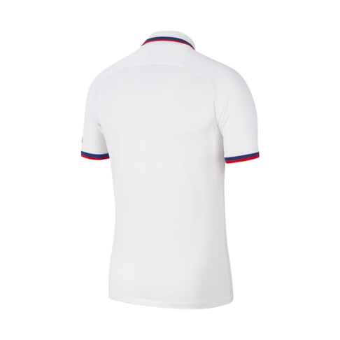 best service 18a83 ff6c9 Men's Nike Chelsea 2019/20 Away Jersey