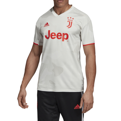 sports shoes 59021 0f091 Men's adidas Juventus 2019/20 Away Jersey