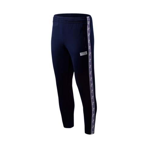 2ad5089c26 Men's New Balance N-Pack Track Tricot Pants