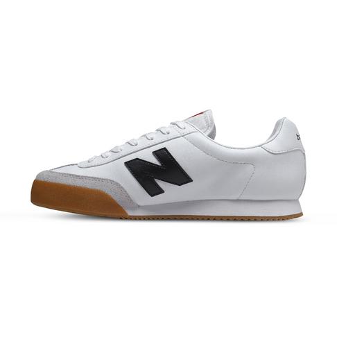 najnowszy moda designerska nowy styl Men's New Balance ML 360 White/Stone Shoe