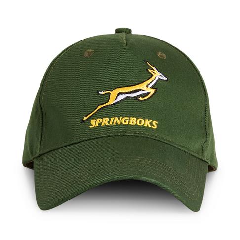 Asics Springbok Media Cap
