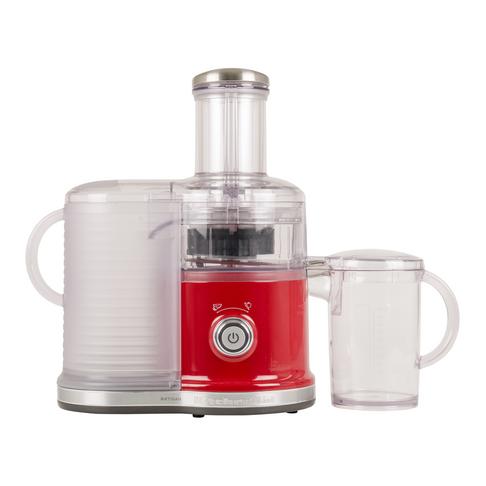 kitchenaid juicer centrifugal red on omega juicer, montel williams juicer, marvel juicer, commercial juicer, stainless steel juicer, juiceman juicer, ninja juicer, morphy richards juicer, manual juicer, electric juicer, champion juicer, oster juicer, vintage metal juicer, healthmaster juicer, power juicer, fruit juicer, cuisinart juicer, turbo juicer, vitamix juicer, greenstar juicer, masticating juicer, kitchen pro juicer, breville juicer, jack lalanne power juicer, wheatgrass juicer, citrus juicer, jml juicer, mini juicer, big boss juicer, hamilton beach juicer, orange juicer, jack lalanne juicer, vegetable juicer, magic bullet juicer, progressive juicer, joyoung juicer, waring juicer,
