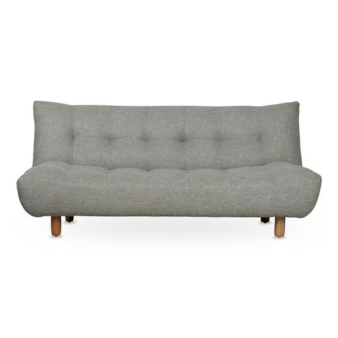 Kate Sofa Bed