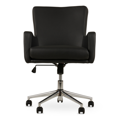 meet 6c0a8 7e639 director office chair
