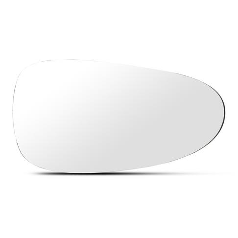 oblo wall mirror 150 x 70cm