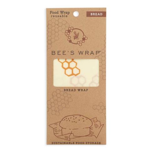 bee's wrap bread single