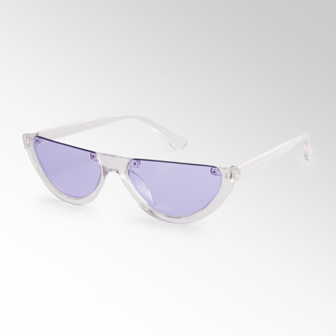 458a3f837b22 Half Moon Sunglasses