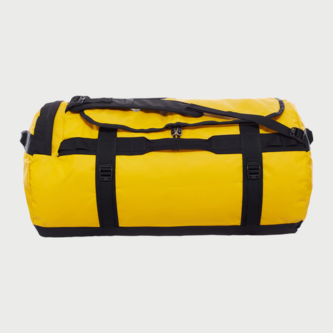The North Face Base Camp Duffel Large 19e25db84