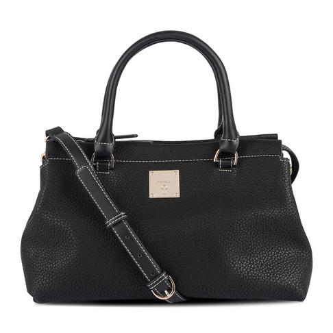 680efc64a3c1a5 Fiorelli Colette Triple Compartment Handbag