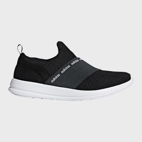 cb78b217e57 Adidas Women s cf refine adapt sneaker