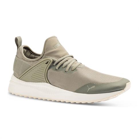 97181878360 Puma Men s Pacer Next Cage Sneaker