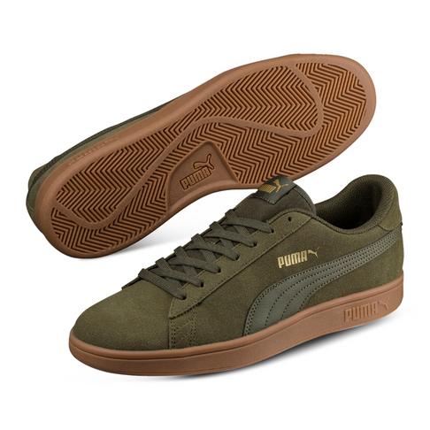 d8134882dd5b6 Puma Smash V2 Sneakers puma smash v2