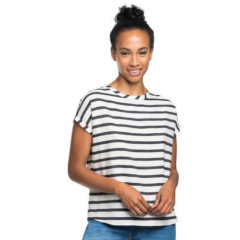 f9f46bf703 Duesouth Striped T-Shirt