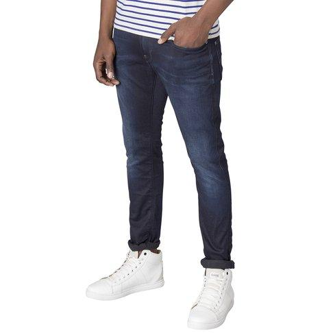 90792b6e3ef Mens G-Star Revend Super Slim Jeans